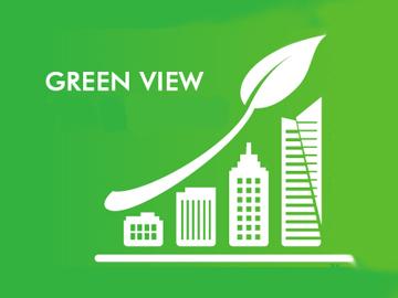 GreenView Immobilier : Semaine Européenne du Développement Durable