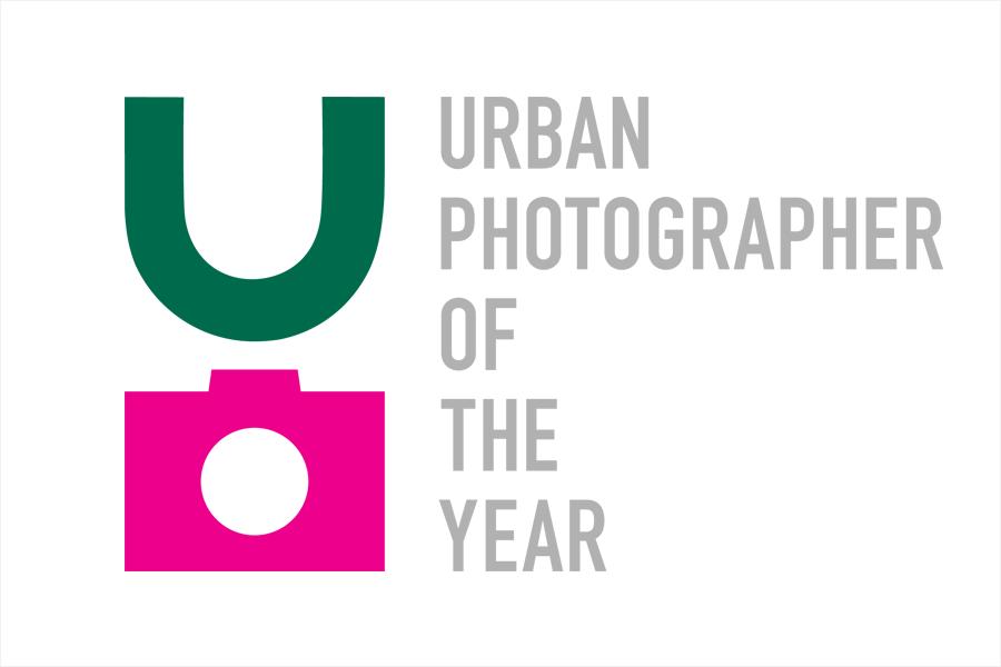Urban Photographer Of The Year 2015 : Un regard sur le monde