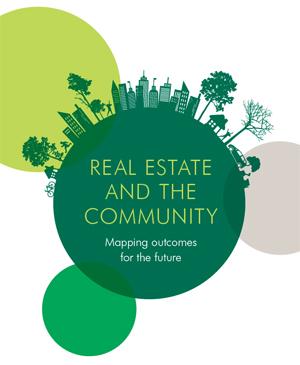 L'impact de l'urbanisation sur l'immobilier
