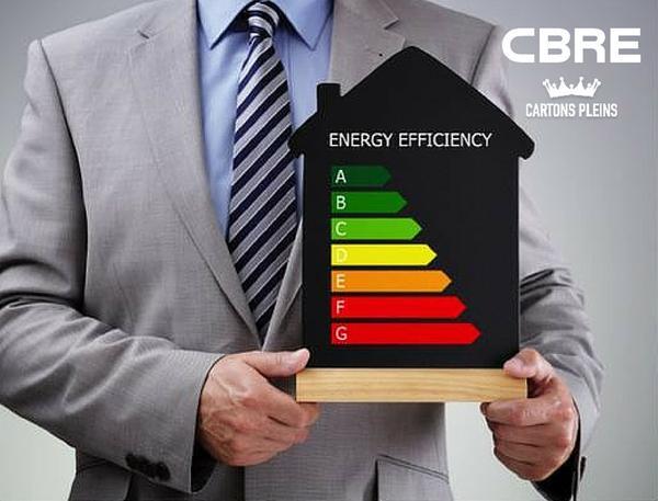 [Immobilier Vert] Obligations d'amélioration de la performance énergétique