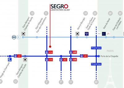 SEGRO AULNAY VISUEL_TEMPS DE TRANSPORTS