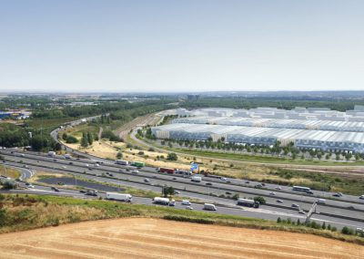 SEGRO-AULNAY_BASE_VUE_OUEST