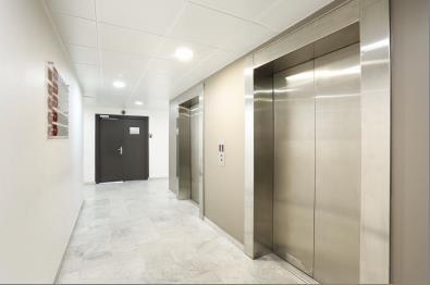 Immeuble_Le Clemenceau_Transation_CBRE