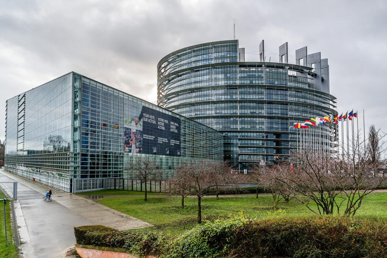 [Transaction] Rive Gauche CBRE installera l'entreprise Adidas à Strasbourg