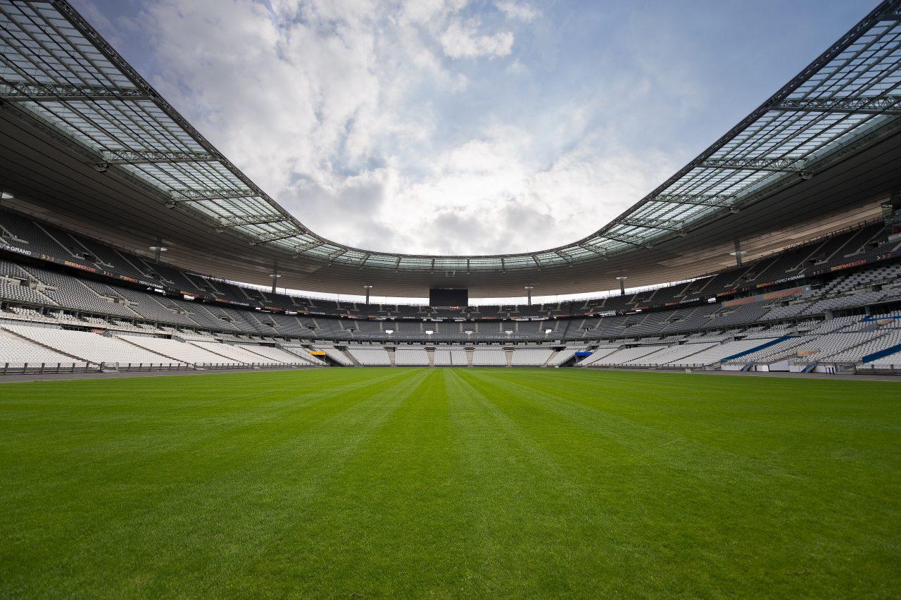 Les stades : un défi économique, urbain et immobilier