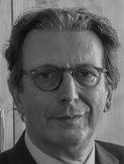 François Dumenil