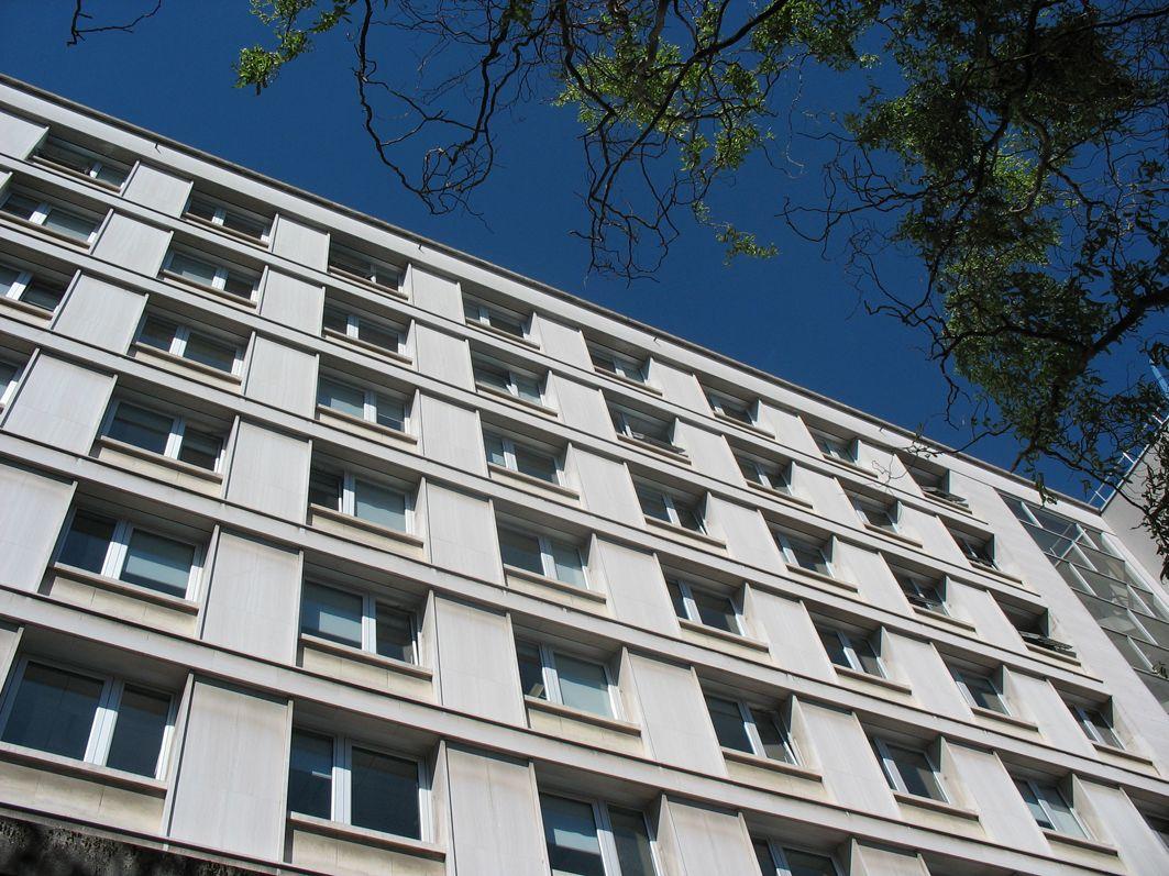 [Transaction] CBRE accompagne AMEXIO dans son projet immobilier