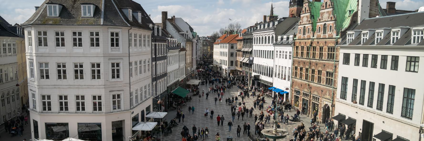 Ville pietonniere Copenhague-01