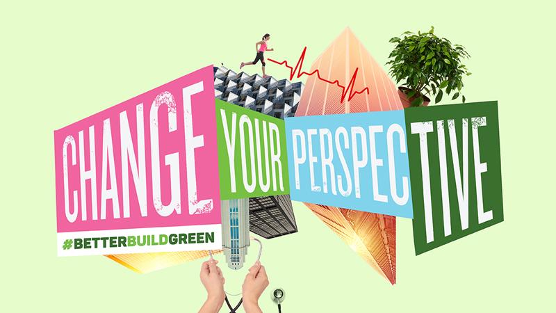 Bâtiments durables : des bénéfices pour l'environnement et les occupants