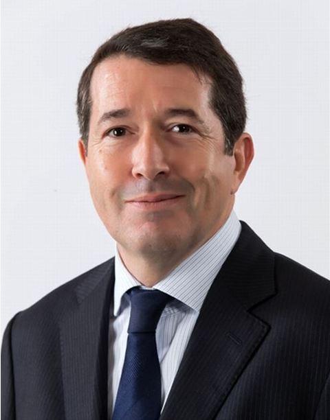 Arnaud Duplant