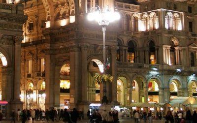 Londres enregistre la plus forte hausse annuelle des loyers en Europe