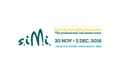SIMI 2016 – Retrouvez les équipes de Global Logistics Services sur le stand D35