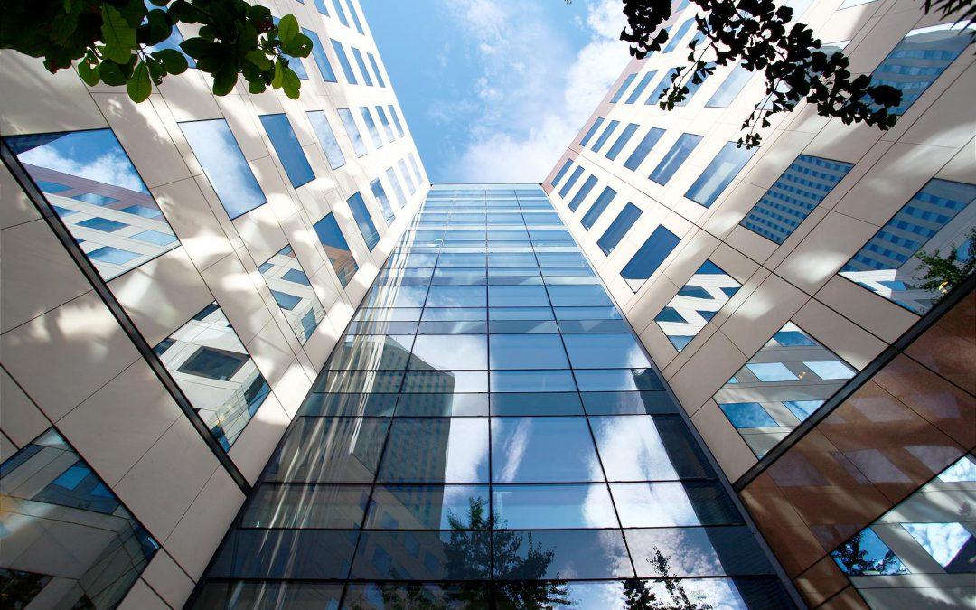 Décret bâtiments tertiaires : nouvelles obligations de performance énergétique