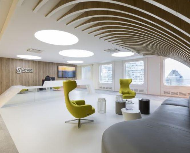 10 conseils pour bien choisir ses locaux de bureaux en fonction de ses besoins – 2ème Partie