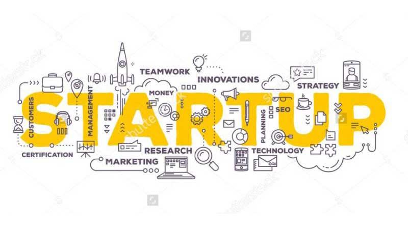 Bail 3/6/9 adapté pour les start-up ? Quelles sont les options possibles ?