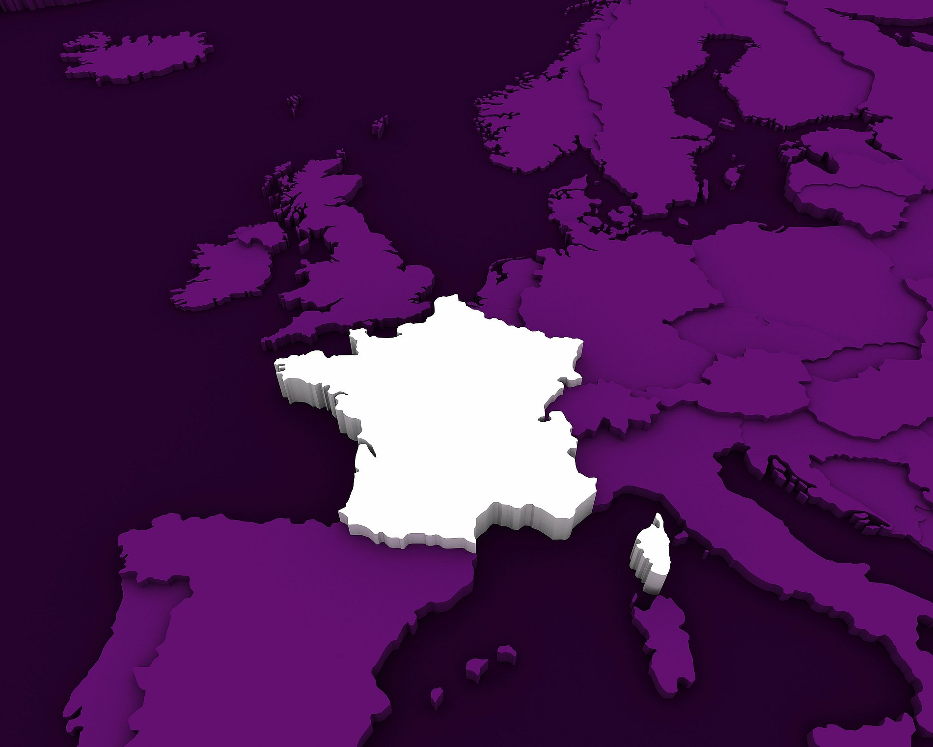 Quelle est la procédure à suivre pour implanter ses bureaux en France ? Un guide simple et pédagogique.