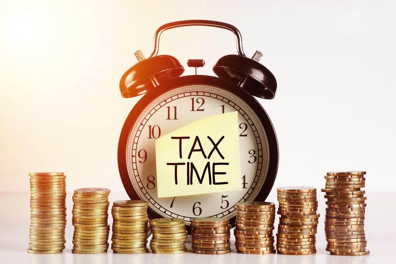 Taxe additionnelle sur les ventes de bureaux en ile de france
