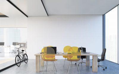 10 conseils pour bien choisir ses locaux de bureaux en fonction de ses besoins – 3ème Partie