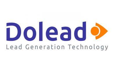 CBRE installe les bureaux de la start-up Dolead dans le quartier du Sentier