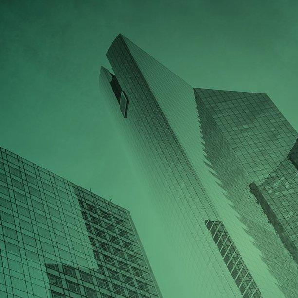 Prévisions 2017 sur le marché des bureaux en IDF