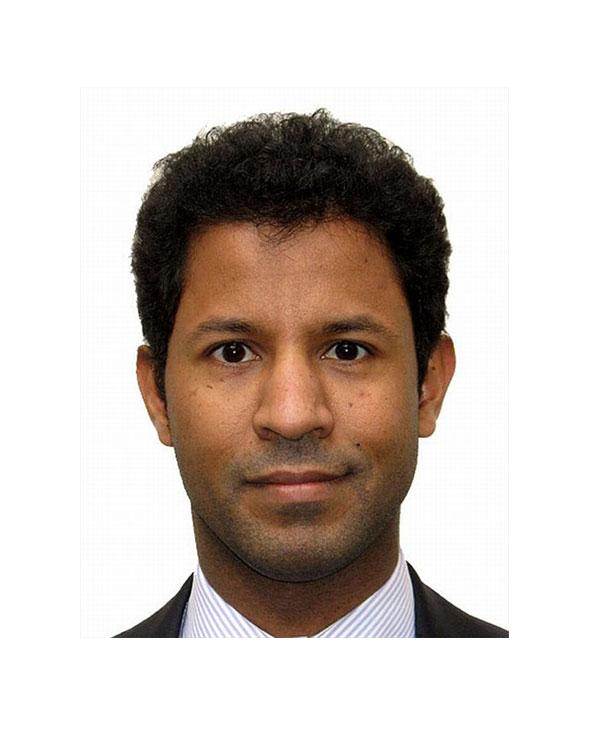 Abdallah Ould Brahim
