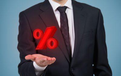 Impôts : Baisse du taux de l'impôt sur les sociétés et donc de la taxation des plus-values immobilières professionnelles