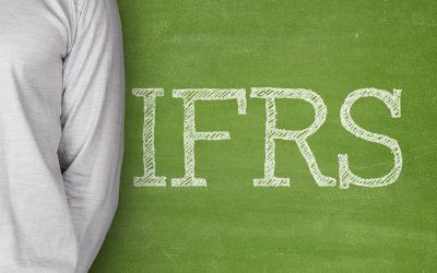 Prêts pour la norme IFRS16 ?