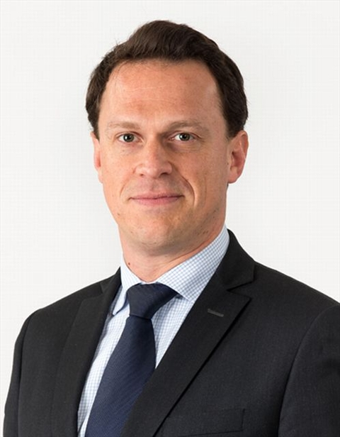 Yann-Cédrick Gaté