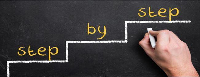 CBRE Start-up Etude Balderton Capital