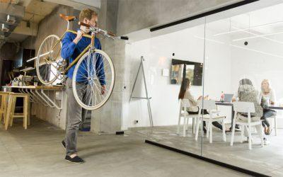Evaluer la performance des espaces de travail : un défi pour les entreprises