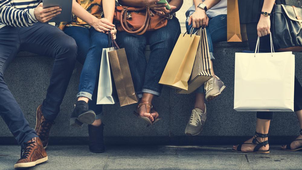 Les Millennials : comment se distraient-ils et consomment-ils ?