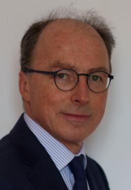 Jean-Philippe Chereau