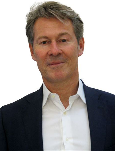 Olivier Gérard