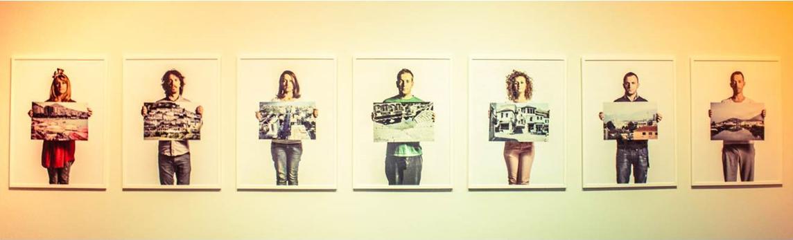 Immobilier et recrutement : une évolution poussée par la génération des Millennials 1/2