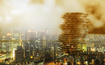 L'impact de l'augmentation de la CSG sur les plus values immobilières