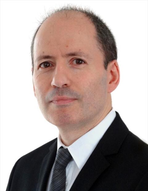 Jacques Guigui