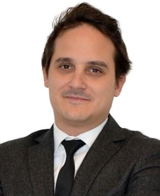 Jérôme Pouffier-Adnet
