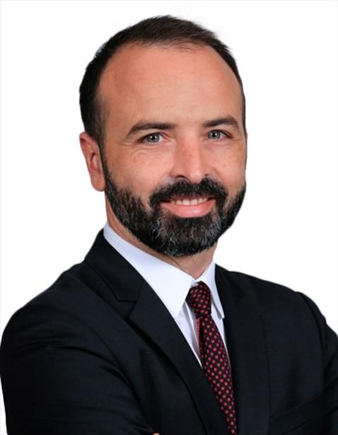 Olivier Le Berre