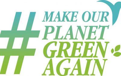 CBRE France s'engage en faveur du développement de la biodiversité dans l'immobilier