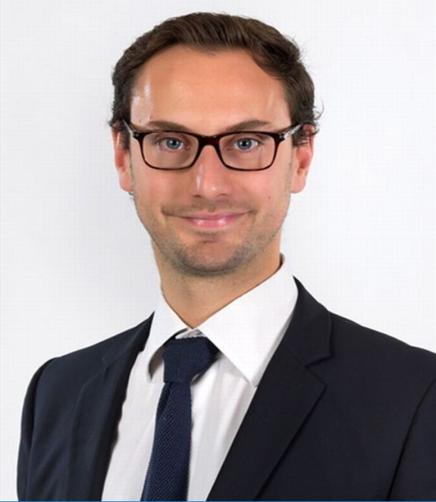 François Di Rosa