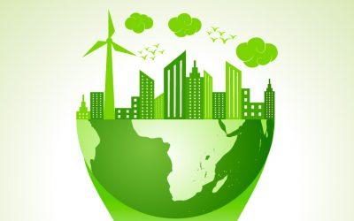 Obligations d'amélioration de la performance énergétique