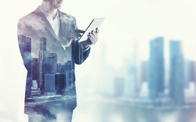 Marques de qualité dédiées à la connectivité digitale dans l'immobilier tertiaire