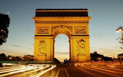 Bureaux Paris Centre Ouest : état du marché et impact du coworking