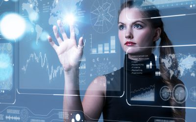 Quel environnement de travail en 2040 ?