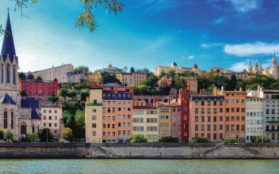Bureau Auvergne, Rhône-Alpes : bilan 2018 et perspectives 2019