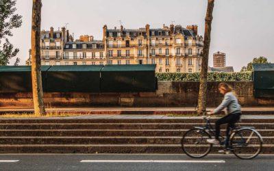 Transport : la voiture reste-t-elle indétrônable pour se rendre au travail ?