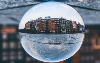 Immobilier et ville : quelles perspectives de recrutement ? Les dessous d'une filière incontournable
