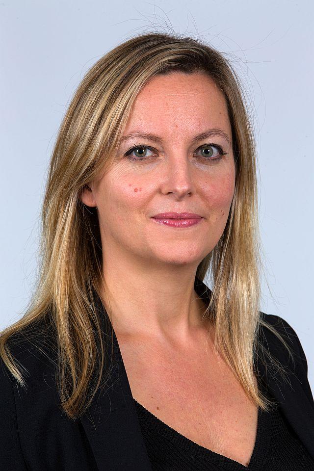 Caroline Ceccaldi