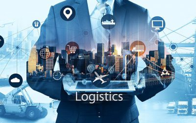 L'IoT (Internet of Things) : source d'innovation et d'efficacité en Supply Chain