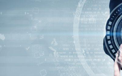 Mettre le Smart Data au coeur de votre stratégie de sélection de site